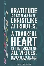 gratitude quotes churchill 164 best inspirational quotes images on pinterest gospel quotes