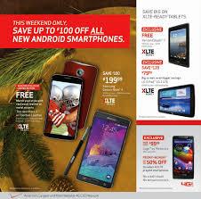best black friday motorola phones deals verizon black friday 2014 deals free galaxy s5 moto x football