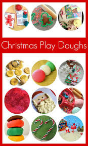 672 best craft recipes for kids images on pinterest play dough