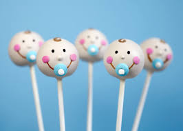 marvellous cake pops for baby boy shower 81 with additional