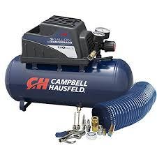 Craftsman 3 Gallon Air Compressor Air Compressors Tool Reviews