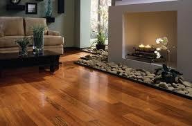 the home depot wood flooring clubnoma com