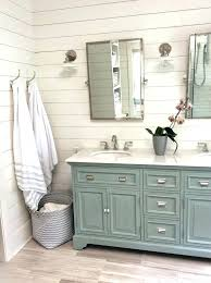 Cabinets Bathroom Vanity Charming Blue Bathroom Vanity Cabinet U2013 Choosepeace Me