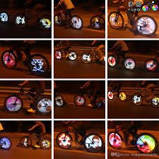 Monkey Bike Lights 2017 Monkey Light Pro Mountain Bike Bicycle Light Bike Safelight