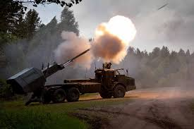 145 archer hd wallpapers backgrounds 2 archer artillery system hd wallpapers backgrounds wallpaper