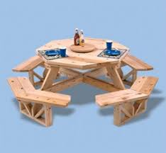 kirby built picnic tables 103 best for the home images on pinterest picnic tables furniture