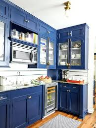 cleaning kitchen cabinets with vinegar cleaning kitchen cabinets with vinegar beautiful familiar cleaning