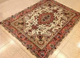 tappeti pregiati i tappeti orientali oggetti di arredo pregiato tappeti pregiati