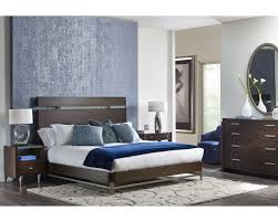 Thomasville Bedroom Furniture Prices by Leah Platform Bed Thomasville Furniture