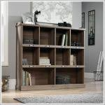 24 inch deep storage cabinets madison light espresso 24inch linen