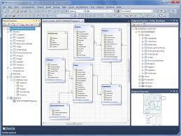 freeware download sql loader oracle gui tool