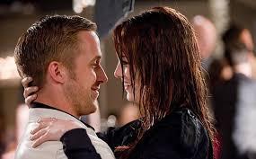 ryan gosling emma stone couple film crazy stupid love director on ryan gosling emma stone chemistry
