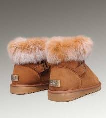 ugg boots australia factory outlet ugg factory outlet australia mini fox fur 5859 chestnut 2cn6r4