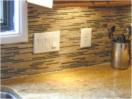 Self Stick Kitchen Backsplash Tiles What Are The Advantages Of Self Stick Wall Tiles How To Remove