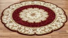 Qvc Area Rugs 14 Stupid Candles From Qvc Candle Impressions Classic 7 Piece And