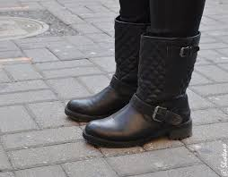 womens boots toronto trendy in the fall toronto style s boots