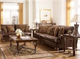 Living Room Furniture Sales Living Room Chair Sale Living Room Design Living Room Chair