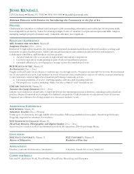 adjunct instructor resume sample assistant professor resume professor resume free sample resume