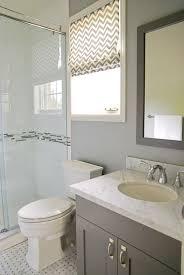 Bathroom Accent Cabinet Marble Bathroom Accent Floors Design Ideas
