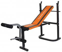 Multi Gym Bench Press I Fitness Wholesale Dealer Of Treadmills Ellipticals Multi Gyms