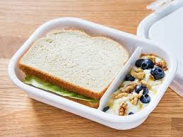 cuisine blum lunch box rectangle by black blum the grommet