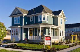 modern victorian style house plans modern house early victorian era period house plans luxury trailer homes