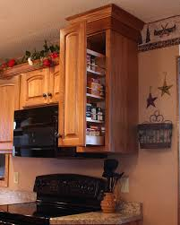 average cost of kitchen cabinets kitchen traditional with bar