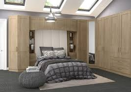 Fitted Furniture Bedroom About Us Starplan