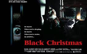black christmas black christmas 1974 c archer