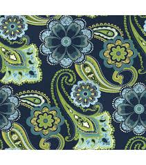 home decor print fabric better homes u0026 gardens amalya opal joann