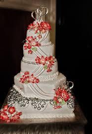 melbourne u2013 kidding around australia 176 best wedding cake designs images on pinterest biscuits