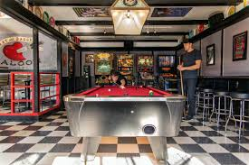 sharks pool tables san jose ca rack em up where to play pool