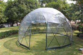 garden igloo free shipping new products all year round multi functional