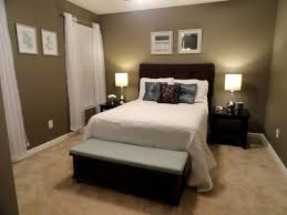 similar to what our master bedroom will look like slightly