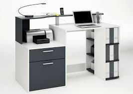 magasin de bureau magasin meuble bureau meuble rangement papier administratif