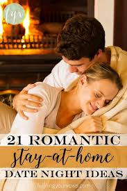 Husband Romance In Bedroom 6 Ways To Keep The Romance Alive When You U0027re Exhausted Romantic