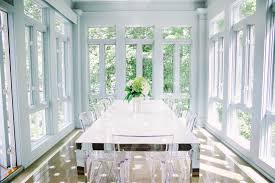 home decorating for dummies interior design ideas for home decorating architectural digest