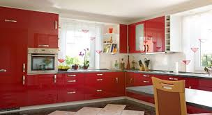 Complete Kitchen Cabinet Set Get Modern Complete Home Interior With 20 Years Durability