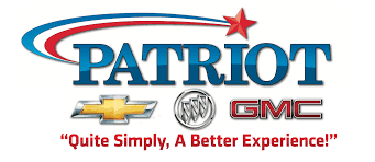 patriot chevrolet buick gmc princeton in read consumer reviews