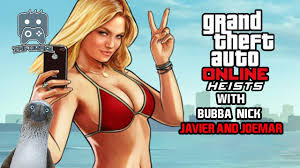 adult mini games boobies for everyone gta online mini games youtube