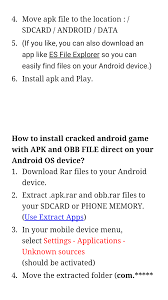 apk files cracked play books is crawling with guides that promise
