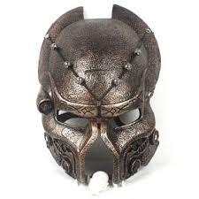cheap predator mask for sale find predator mask for sale deals on