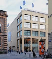 Kammerspiele Bad Godesberg Bilderbuch Bonn Karstadt