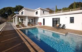 location maison 4 chambres location prestige avec piscine privée marseille 12 barnabé