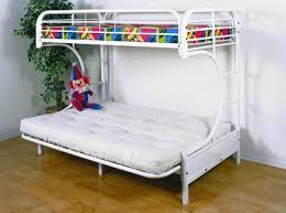 Cymax Bunk Beds Cymax Bunk Beds Interior Design Bedroom Color Schemes