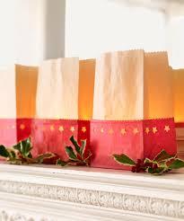 Christmas Decoration Designs - 80 diy christmas decorations easy christmas decorating ideas