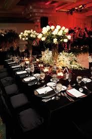 wedding re wedding in san diego california inside weddings