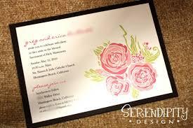 templates cheap wedding reception invitation wording in tamil