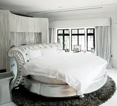 Laura Ashley Bedroom Designs Lakecountrykeyscom - English bedroom design