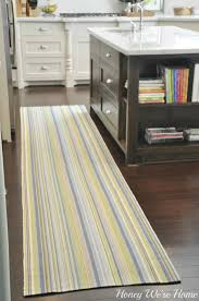 Washable Kitchen Throw Rugs by Kitchen Jcpenney Area Rugs Kitchen Rugs Washable Kitchen Rag